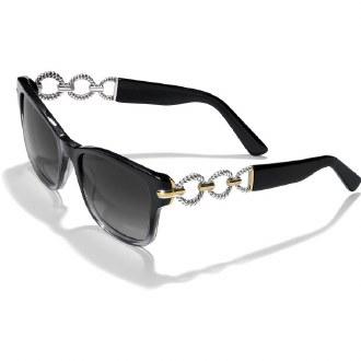 Kindred Fade Sunglasses