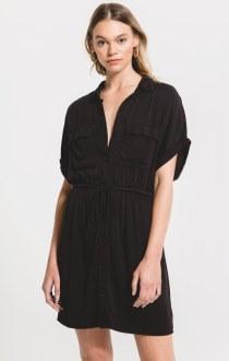 Adria Dress