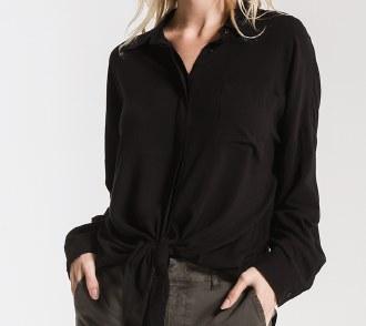Ainslie Shirt