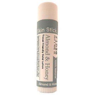 Almond & Honey Skin Stick