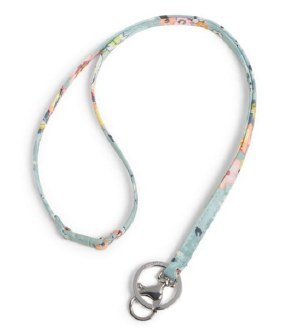 Breakaway Lanyard Floating Garden