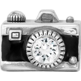 Camera Bead