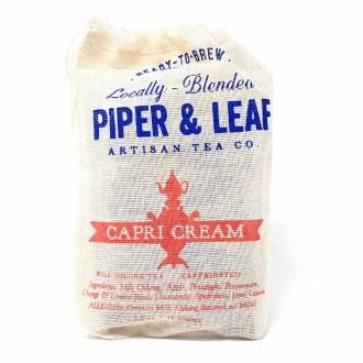Capri Cream