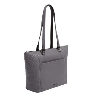 Carryall Small Tote Storm Cloud