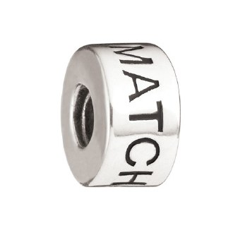 Be the Match Bead