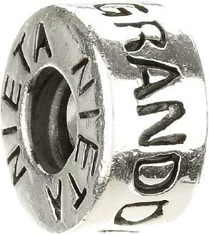 Grandaughter Wheel Bead