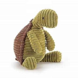 Cordy Roy Tortoise
