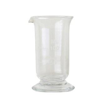 Beeker Vase