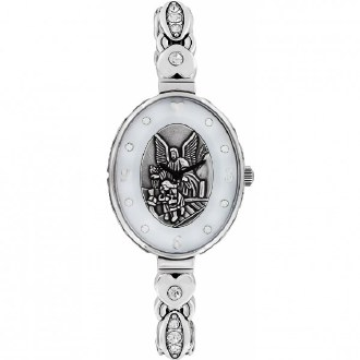 Devotion Angel Watch