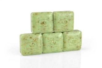 Guest Soap Sage