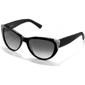 Fame Sunglasses