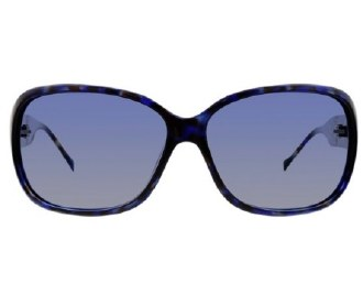Ginnie Sunglasses
