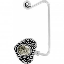 Guardian Angel Handbag Hook