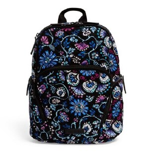 Hadley Backpack Bramble