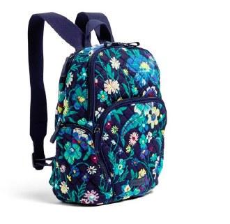 Hadley Backpack Moonlight Garden