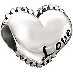 *I Love You