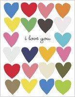 I Love You... Always