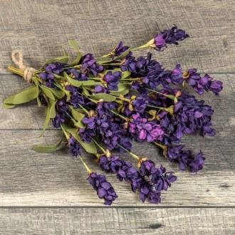 Lavender Herb Bundle