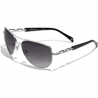 Meridian Linx Sunglasses