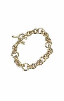 Ostara Bracelet