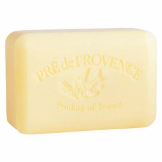 Soap Sweet lemon