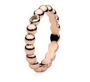 Basic Veroli Ring RG 7.5