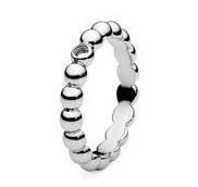 Basic Veroli Ring S 5