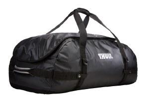 Thule Chasm 90L Duffel Bag 221301 Black