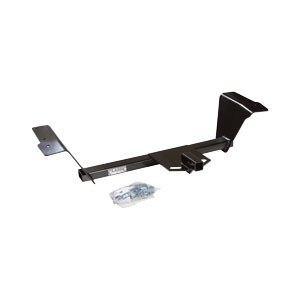 Camaro Trailer Hitch w/o drawbar