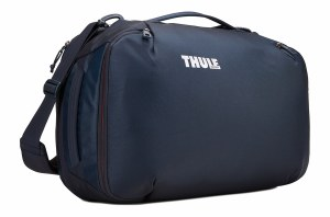 Subterra Carry-On 40L - Mineral