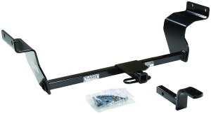 KIA Amanti Hitch