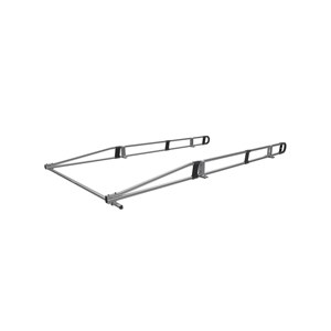 Truck Bed Accessory: Top Rail Kit 59798
