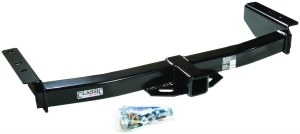 Draw-Tite Class III Trailer Hitch GMC Chevrolet 75110