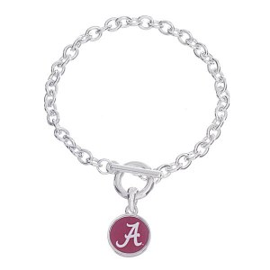 Alabama Toggle Bracelet