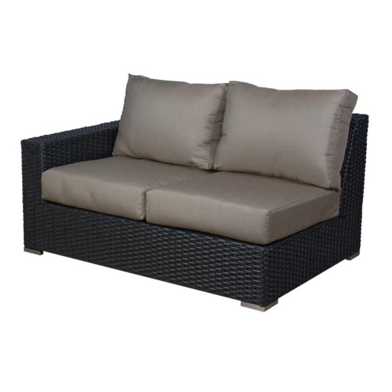 Cape Town LHF Loveseat