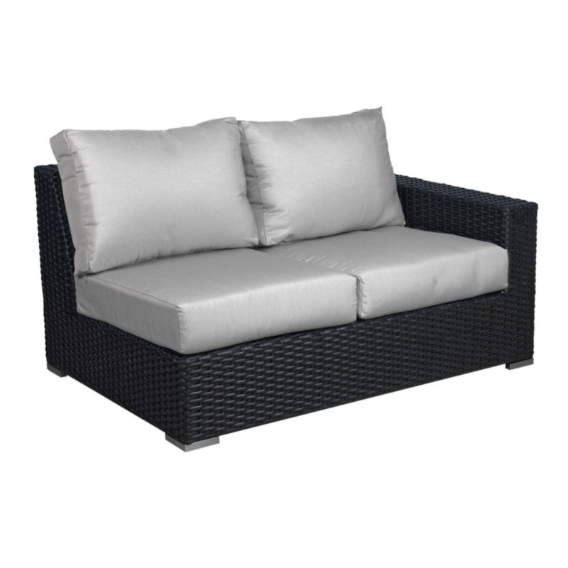 Cape Town RHF Loveseat