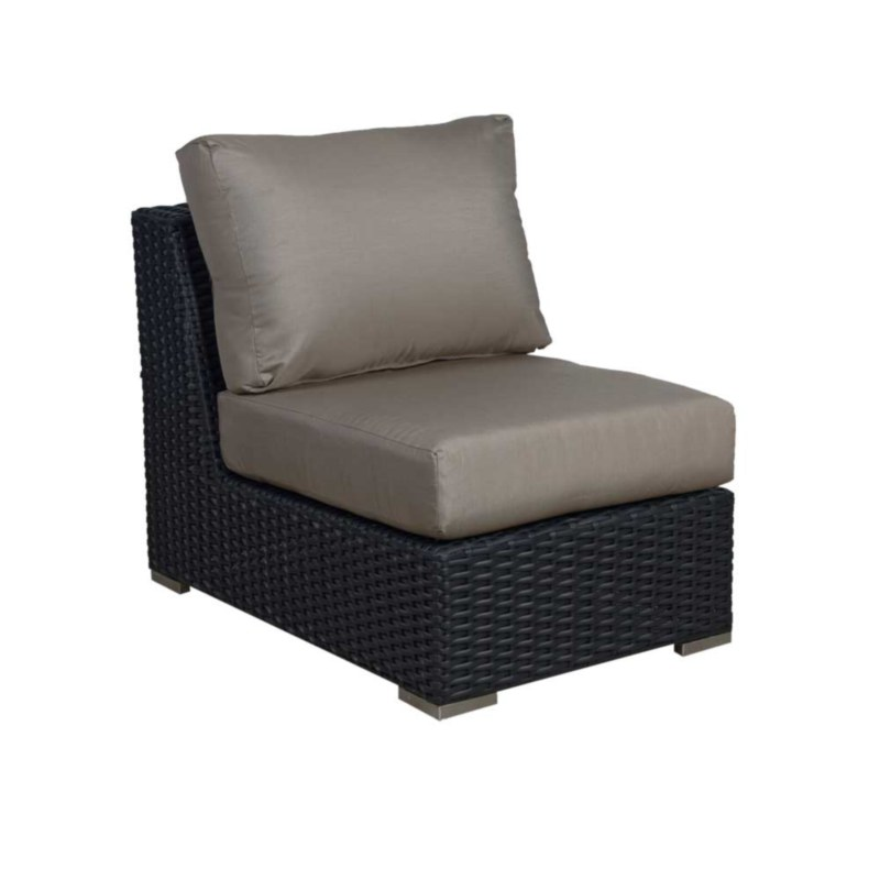 Cape Town Side Chair