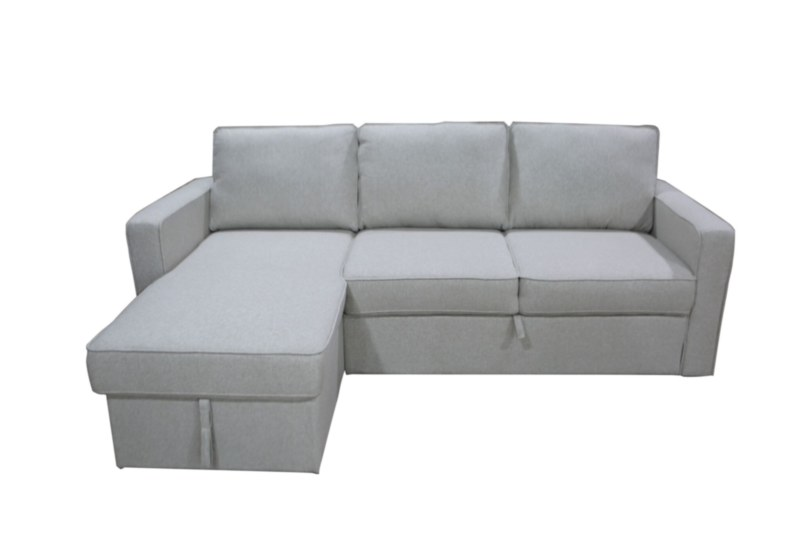 24Hour Sofa Bed Sectional