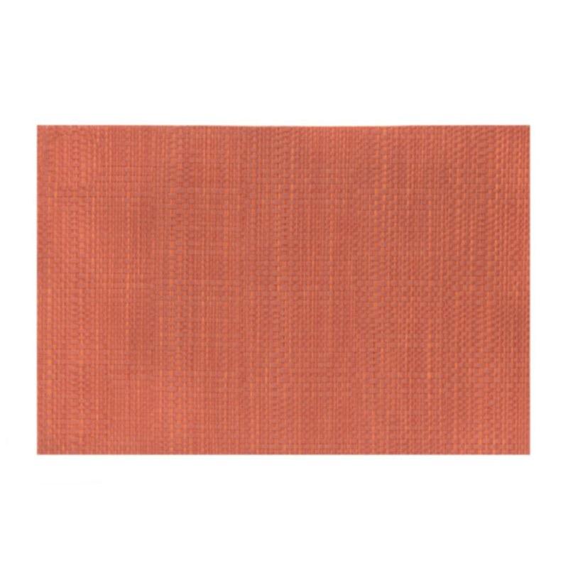 Vinyl Placemat - Trace Basketweave