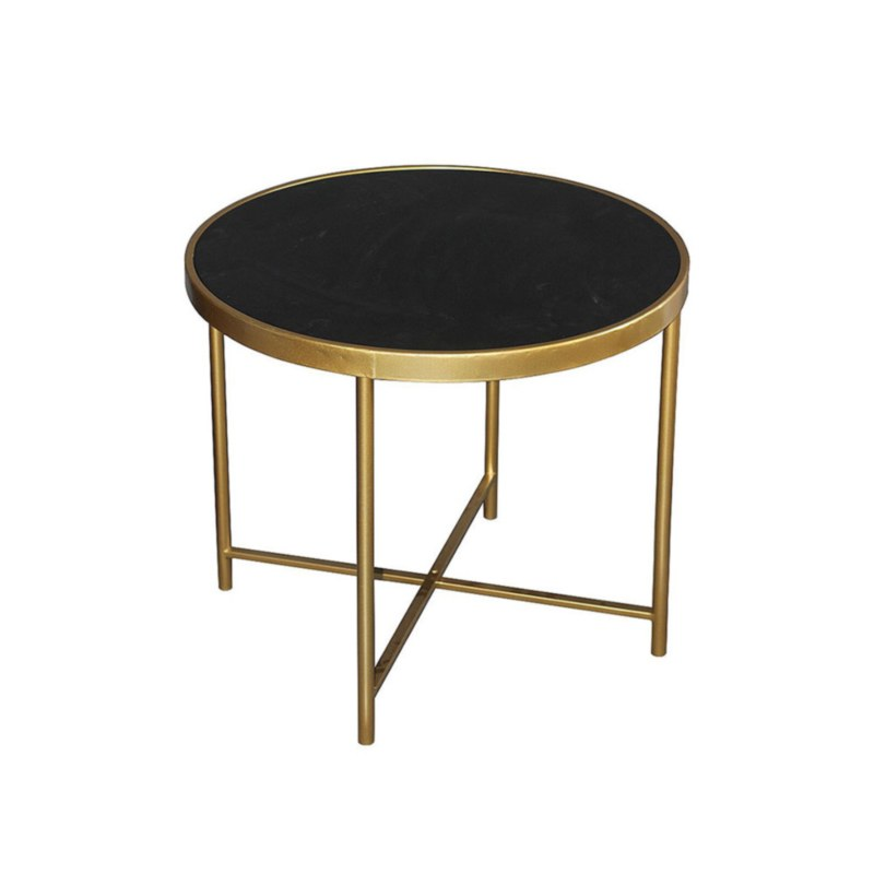Alta Accent Table