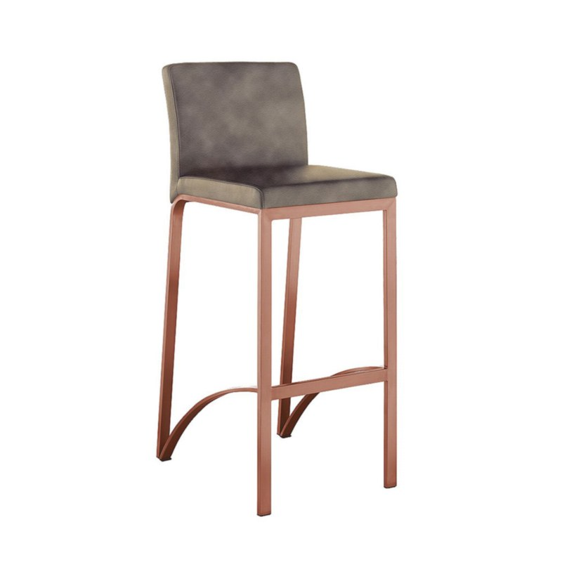 Arc Counter Chair