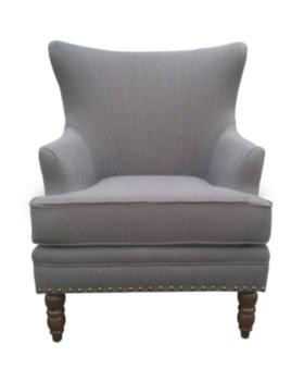 Avondale Accent Chair