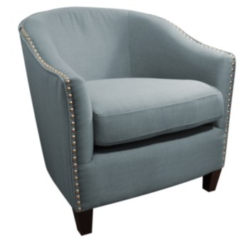 Baltic Accent Chair