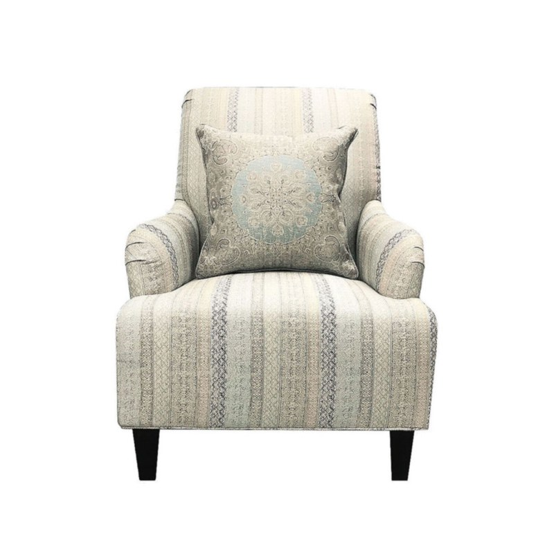 Bellwood Accent Chair