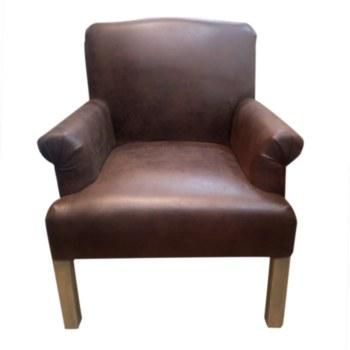 Bristol Accent Chair