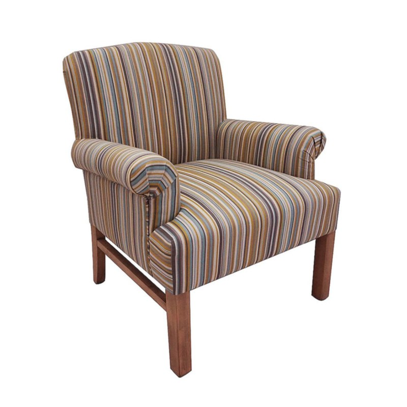 Bristol Accent Chair