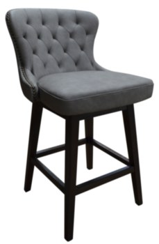 Century Counter Chair