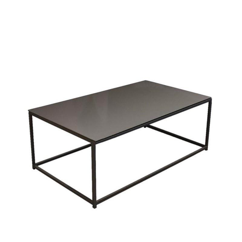 Contempo Coffee Table