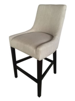 Deco Counter Chair