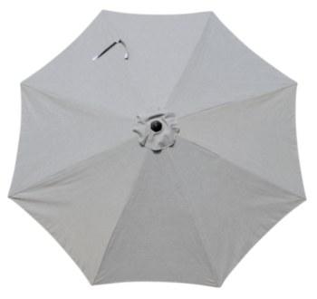 9' Easy Tilt Umbrella